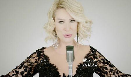 دانلود آهنگ ترکی جدید Seda Sayan به نام Kara Gozlum Olesim Var